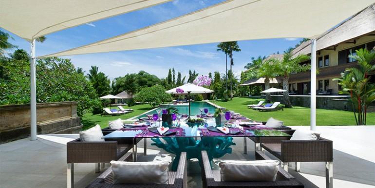 Estate---Alfresco-dining