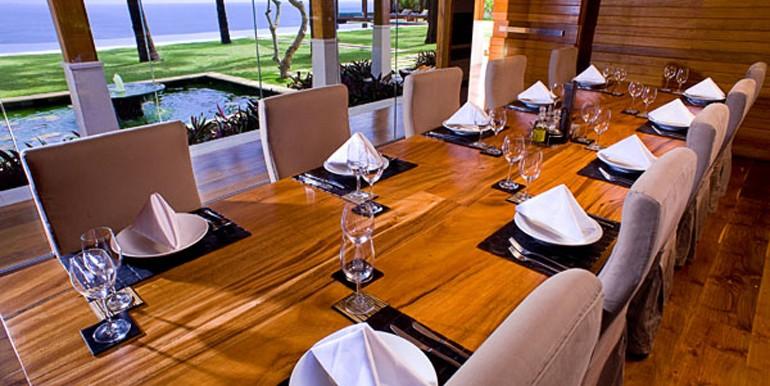 Dining-room-8