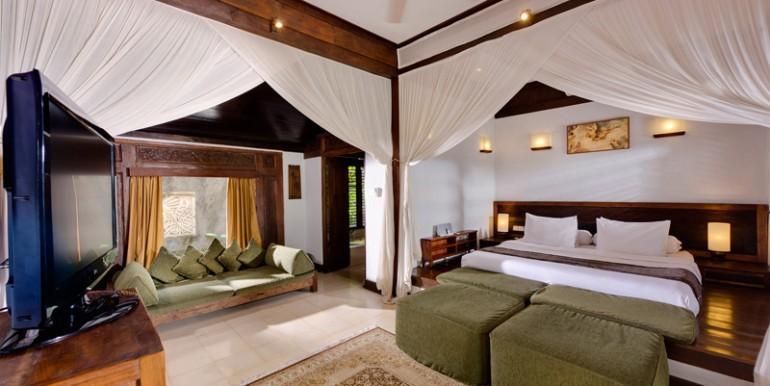 Villa-07-07-Bedroom