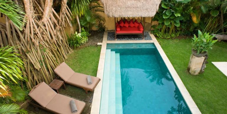 Villa-16-02-Pool