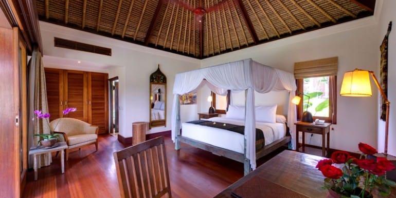 AMB-Guest-bedroom-1