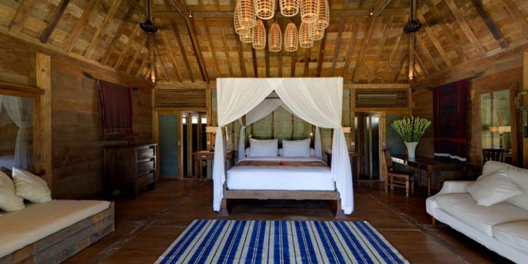 AMB-Joglo-bedroom