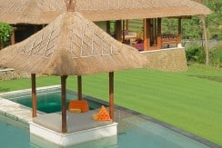 Luxury Villa 5 Bedroom Canggu