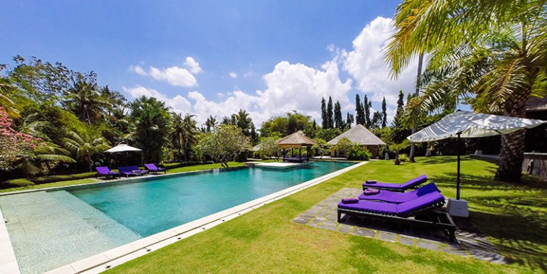 The-Chalina-Estate---The-pool