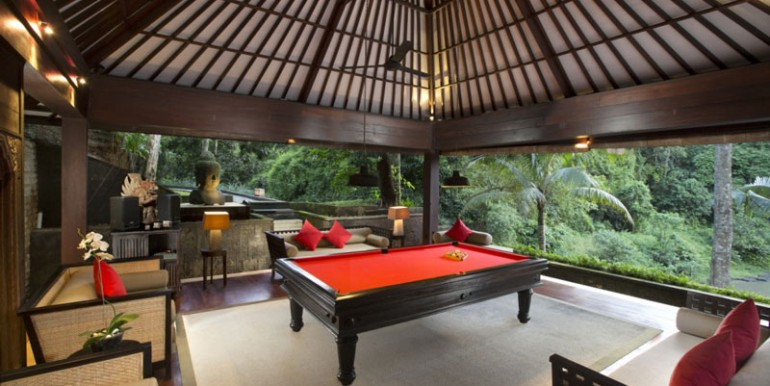 The-billiards-room-(2)
