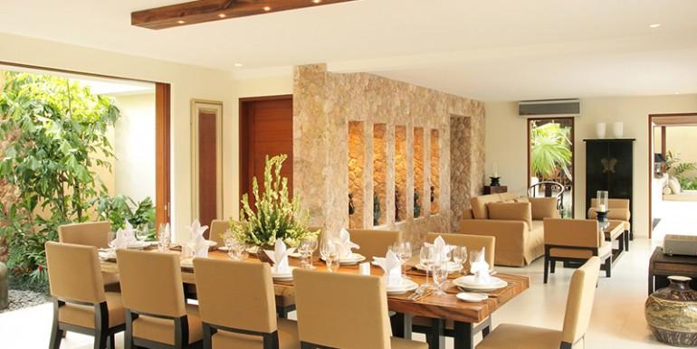Villa-Sakti---Dining
