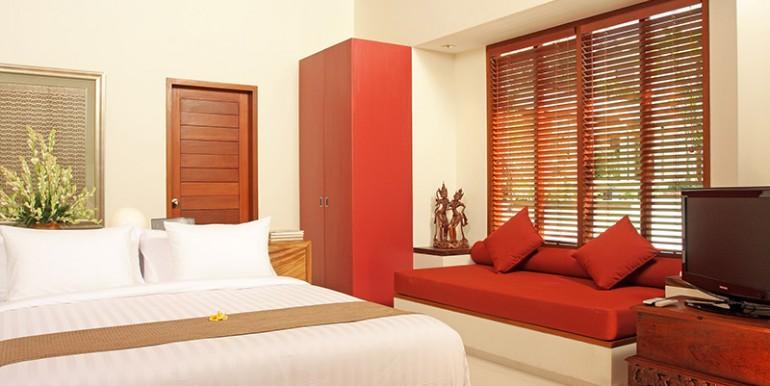Villa-Sakti---Guest-bedroom-two