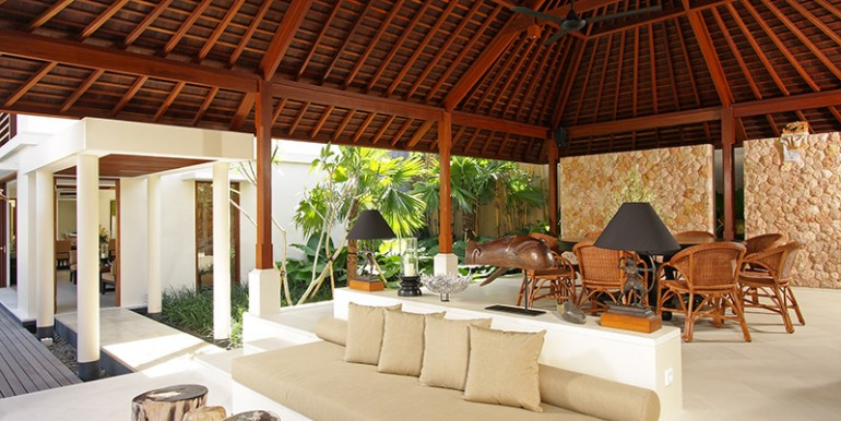 Villa-Sakti---Living-and-dining-area