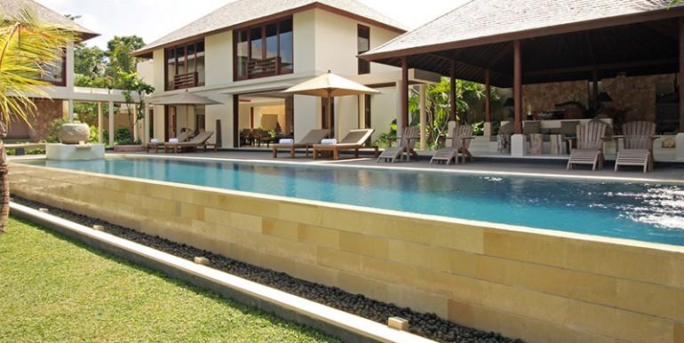 Villa-Sakti---Pool
