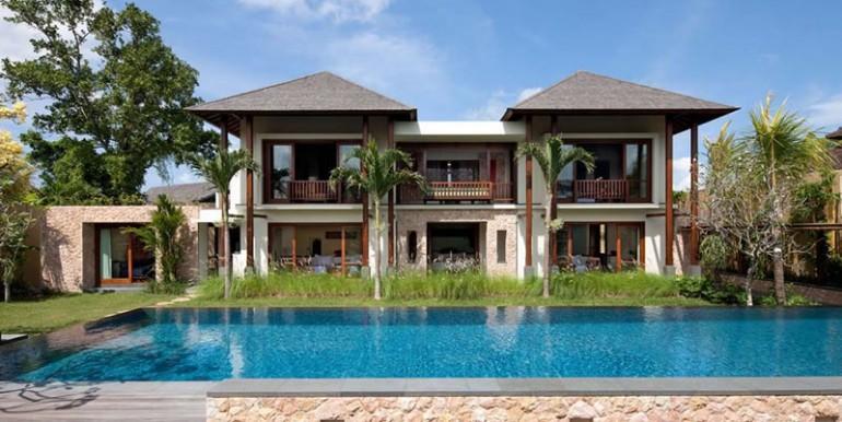 Villa-Satria-Bedroom-building