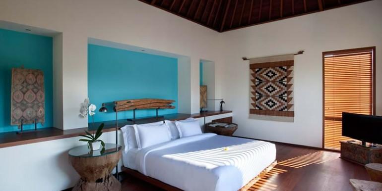 Villa-Satria-Master-Bedroom