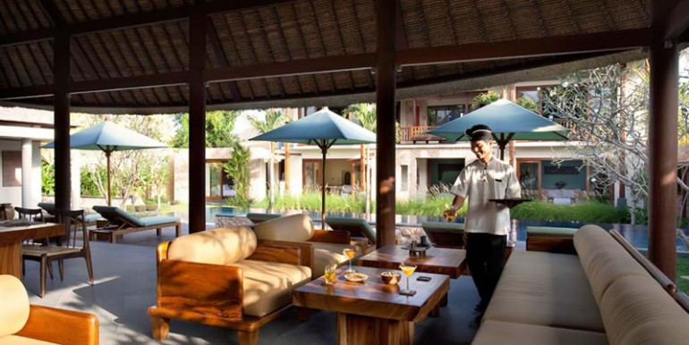 Villa-Satria-Outdoor-living-area
