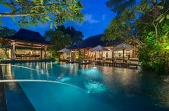 Seminyak Villa for Vacation Rental