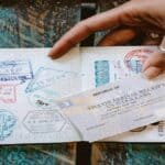 Your Options For A Visa When Visiting Bali