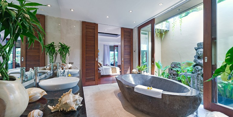 Villa-i-bathroom