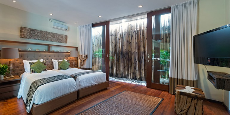 Villa-i-bedroom-three