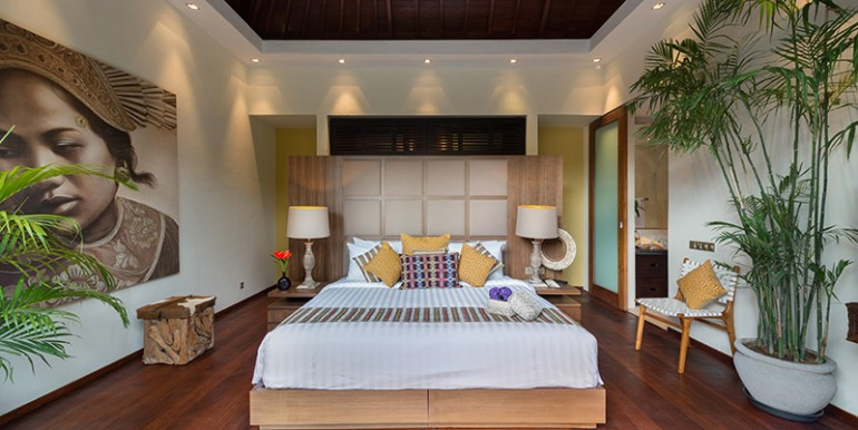 Villa-i-bedroom-two