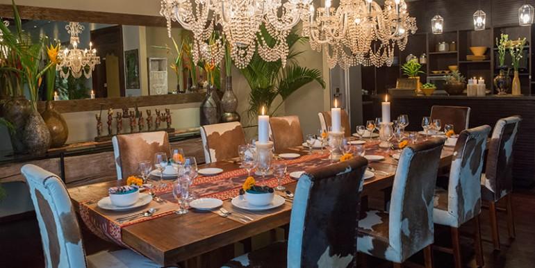 Villa-i-dining