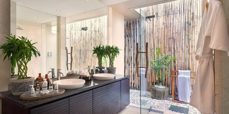 Villa-ii-bathroom