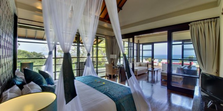 ocean-view-from-master-bedroom