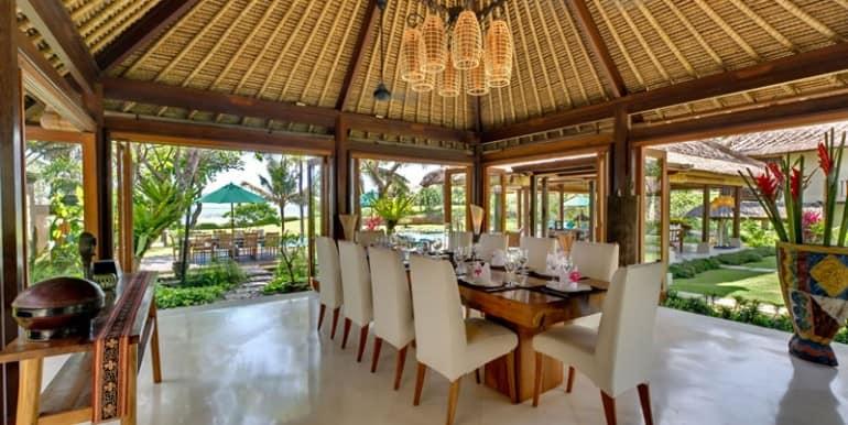 AMB-dining-room
