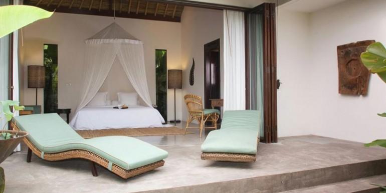 sankara-villa-bedroom-gl