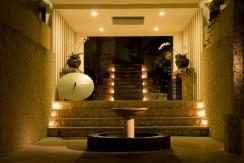 5 Bedroom Luxury Canggu Villa