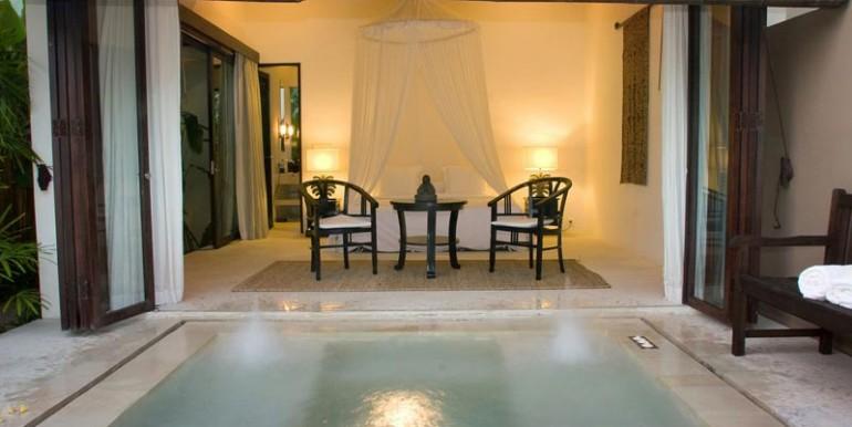 sankara-villa-pool1-gl
