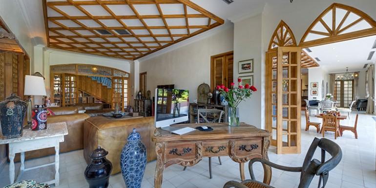 sayang-damour-interior