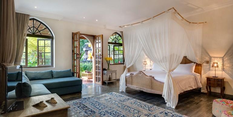 sayang-damour-romance-room