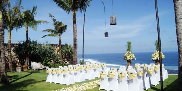 sem-uluwatu-wedding-2