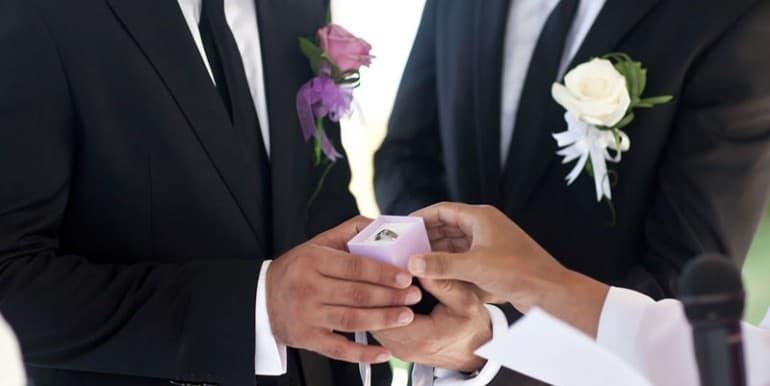 sem-uluwatu-wedding-3