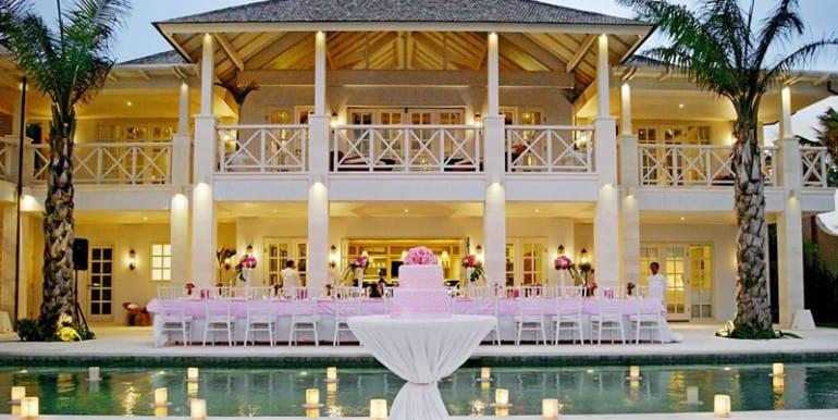 sem-uluwatu-wedding