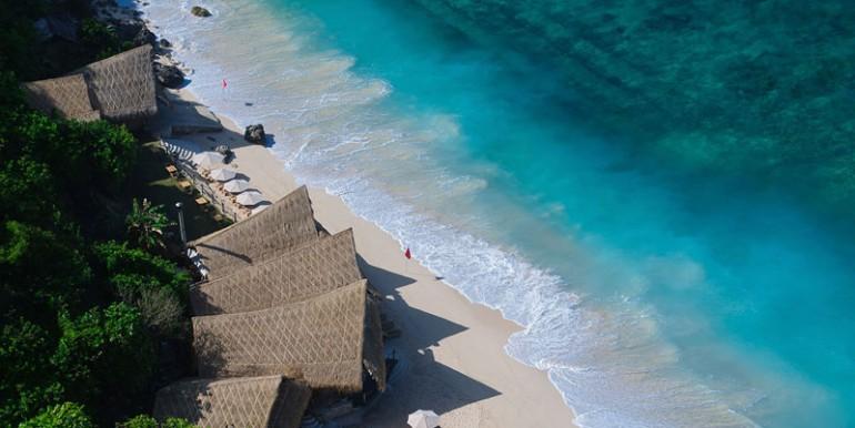 sem_beach_club_aerial