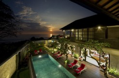 sunset-view-from-second-master-bedroom