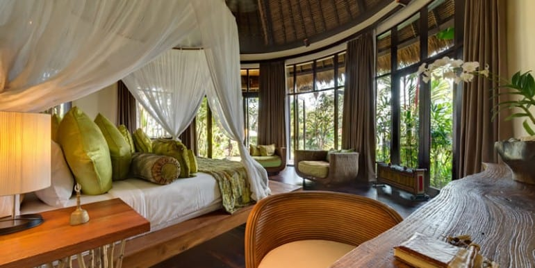 TAM-bedroom-anahata