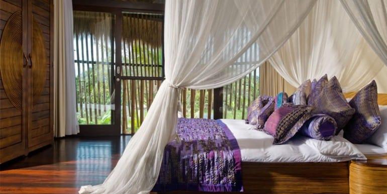 TAM-bedroom-sahasrana