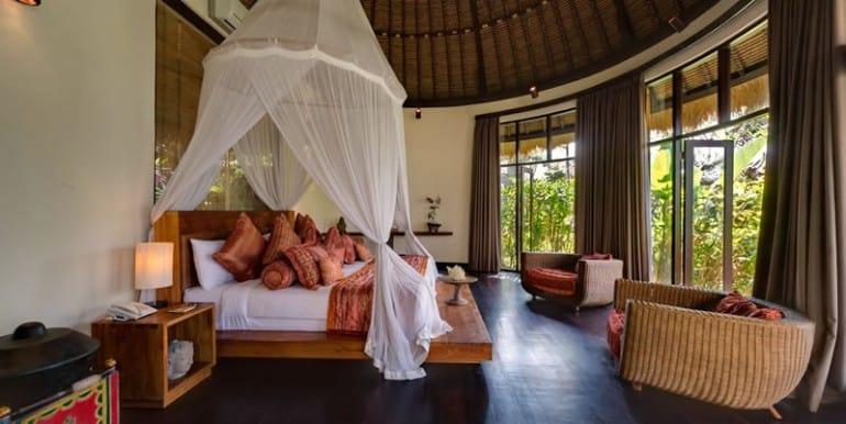 TAM-bedroom-svadhisthana
