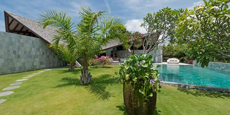 the-layar-3br-gardens
