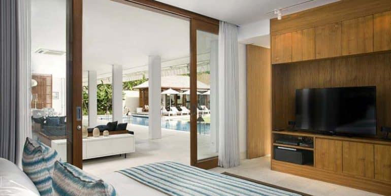 villa-bedroom-or-tv-room