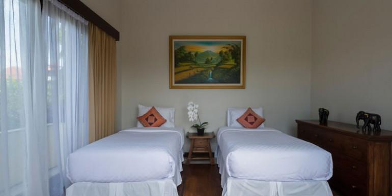 villa-i-additional-6th-bedroom