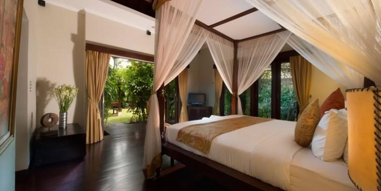 villa-i-guest-bedroom-pavilion-1