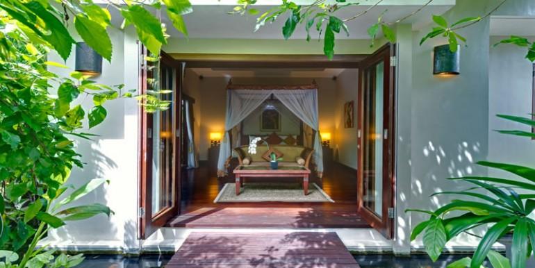 villa-i-guest-bedroom-pavilion-1-entrance