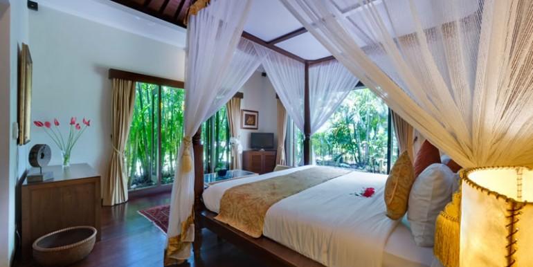 villa-i-guest-pavilion-2-bedroom