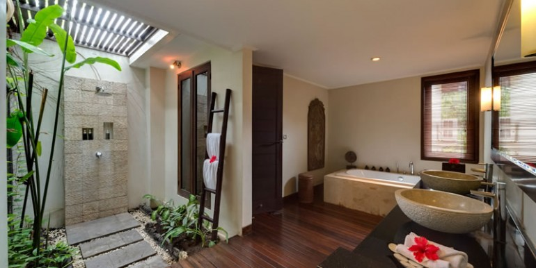 villa-i-guest-pavilion-3-bathroom