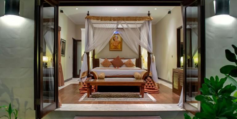 villa-i-guest-pavilion-3-bedroom