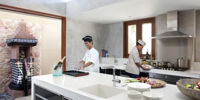 villa-satria-chef