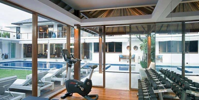 villa-the-gym