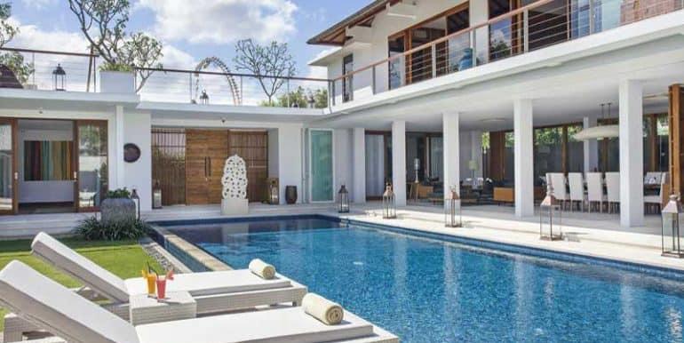 villa-the-villa