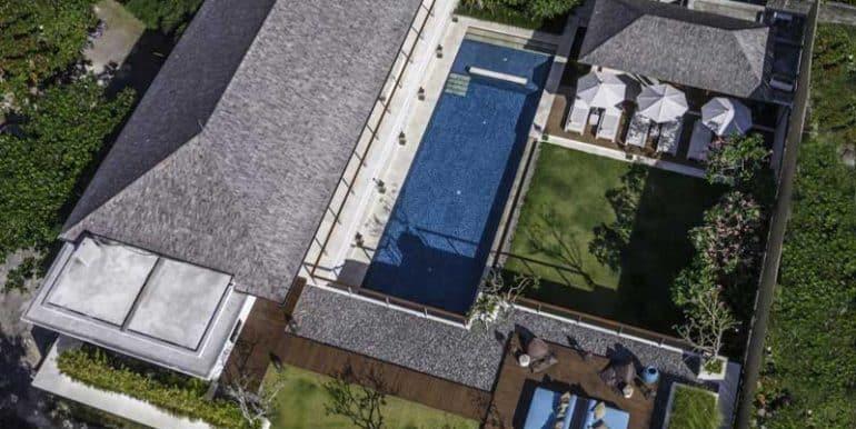 villa-the-villa-from-above